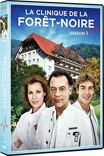 la-clinique-de-la-foret-noire-saison-1
