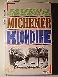 Klondike - James A. Michener