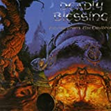 Ascend from the Cauldron [Explicit]