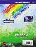 ISBN 3920524357