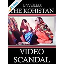 Unveiled: The Kohistan Video Scandal [OV]
