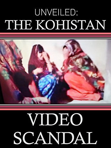unveiled-the-kohistan-video-scandal-ov