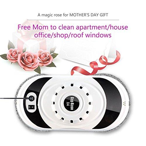 cp-rosa-magnetico-interior-de-alta-de-altura-robot-de-limpieza-de-ventana-exterior-x4-limpiador-herr
