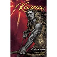 Karna: Victory in Death