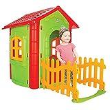 Pilsan pilsan06194Magic Play House