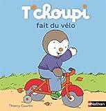 """Afficher """"T'choupi fait du vélo"""""""