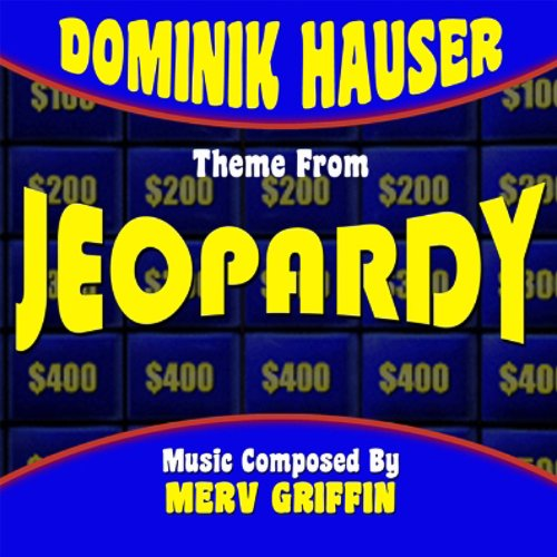 jeopardy-main-theme-single
