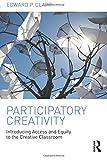 Participatory Creativity