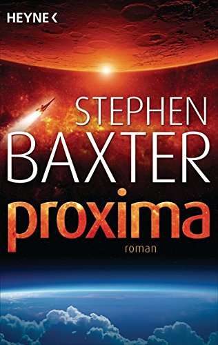 proxima-roman