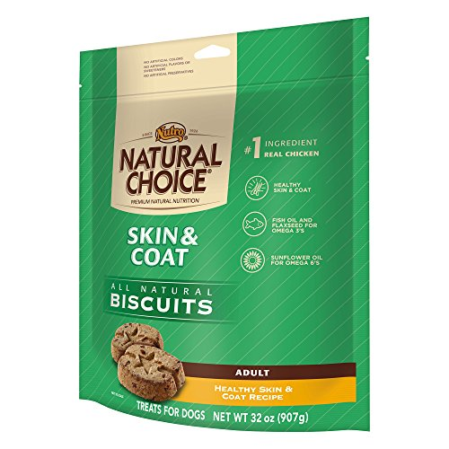 nutro-natural-choice-healthy-skin-coat-biscuits-chicken-brown-rice-treats-32oz