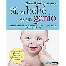 Si Su Bebe Es Un Genio (Tu hijo y tú)