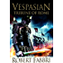 Tribune of Rome (Vespasian Series Book 1) (English Edition)