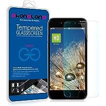 Film Protector pantalla de cristal templado Premium para Meizu M2 / M2 Mini