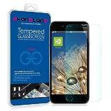 Film Protector pantalla de cristal templado Premium para Huawei P8