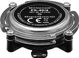 MONACOR EX-40/4 Audio-Exciter/Resonatoren, 20W, 4 ohm