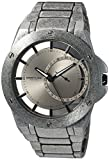 Kenneth Cole New York Men's 'Transparenc...