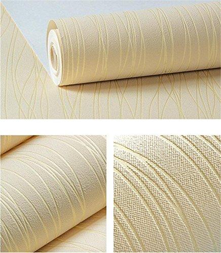wshwj-papel-pintado-moderno-simple-3d-no-tejido-autoadhesivo-extra-espeso-fondo-de-escritorio-salon-