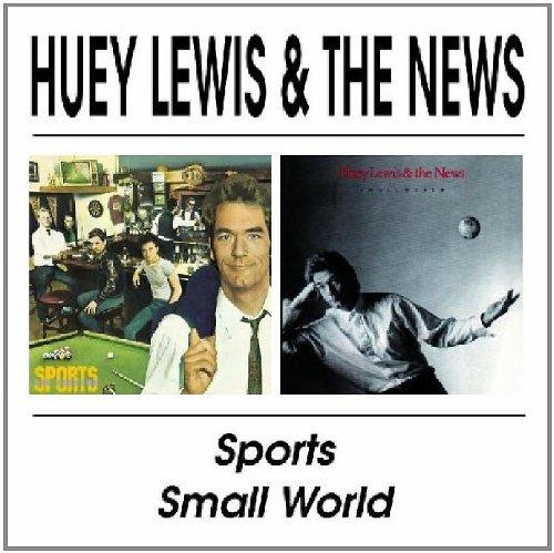 Sports/Small World hier kaufen