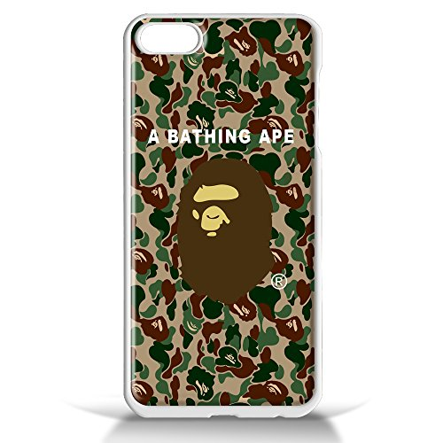bape-a-bathing-ape-army-texture-for-iphone-5-5s-white-case