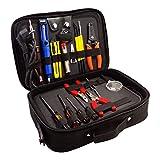 Hobbes hT - 2020EU workstation repair tool kit...