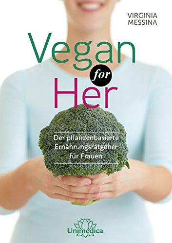 Forschung Aminosäure (Vegan for Her: Der pflanzenbasierte Ernährungsratgeber für Frauen)