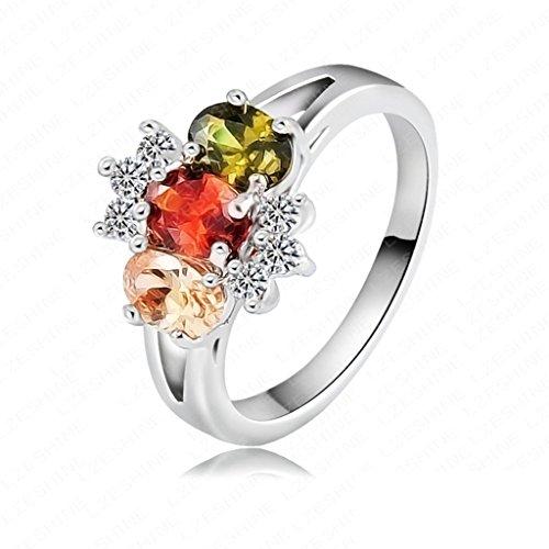 aienid-schmuck-hochzeit-ringe-damen-ring-vergoldet-zirkon-blumen-ehering-grosse-53-169