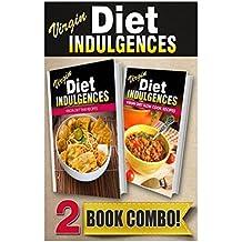 Virgin Diet Thai Recipes and Virgin Diet Slow Cook Recipes: 2 Book Combo (Virgin Diet Indulgences) by Julia Ericsson (2014-10-23)