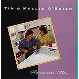 Tim & Mollie O'Brien - Remember Me
