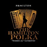The Hamilton Polka [Explicit]