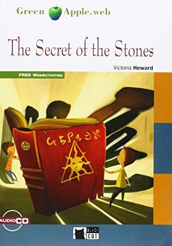 the-secret-of-the-stones-cd-rom-fw-n-e-black-cat-green-apple