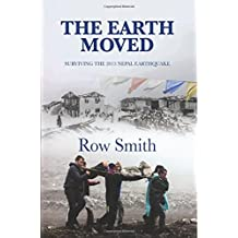 The Earth Moved: The Earth Moved