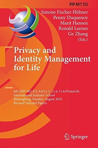 privacy-and-identity-management-for-life-6th-ifip-wg-92-96-117-114-116-primelife-international-summe