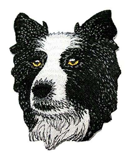 aufnaher-bugelbild-aufbugler-iron-on-patches-applikation-hund-border-collie-65-x-8cm-vor134-8