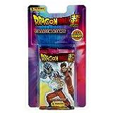 Panini Dragon Ball Super Blister 7 Bustine 3756BLIE