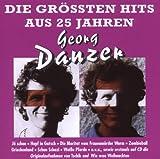 Songtexte von Georg Danzer - Die größten Hits aus 25 Jahren