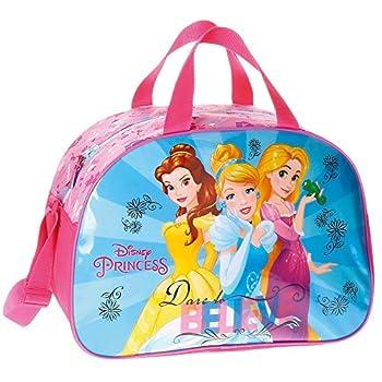 Princesas Disney Bolsa de...