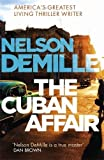 #10: The Cuban Affair