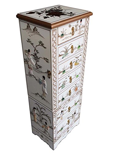chinese-furniture-gifts-white-lacquer-jewellery-armoire-jewellery-box-with-mother-of-pearl-oriental-