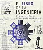 El libro de la Ingeniería