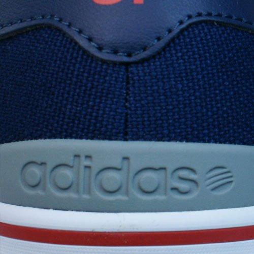 adidas Herren Park St Lvs Sneaker Blue