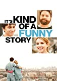 Best Funny Movies - It's Kind Of A Funny Story Review
