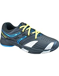 Babolat - V pro junior style - Chaussures tennis
