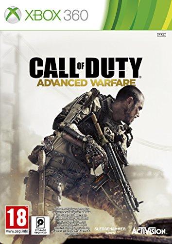 Call-of-Duty-Advanced-Warfare-Xbox-360