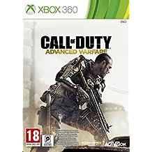 Call of Duty: Advanced Warfare [Importación Inglesa]