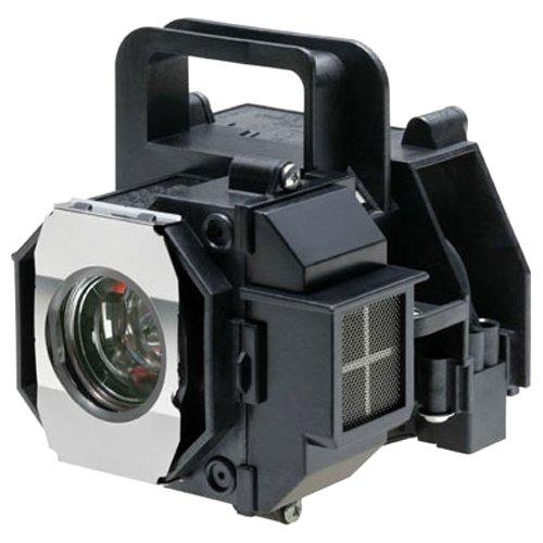 Kompatible Ersatzlampe ELPLP49 für EPSON EH-TW4400 Beamer
