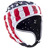Gilbert Casque Rugby Enfant - Falcon 200 USA