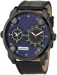LOUIS VILLIERS AG373614 reloj para hombre