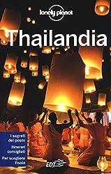 I 10 migliori libri sulla Thailandia