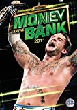 WWE - Money In The Bank 2011 [UK Import]