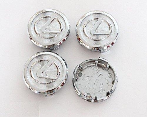 new-lexus-wheel-center-caps-hubcap-es300-is300-gs430-rx330-gs300-4pcs-set-by-lexus